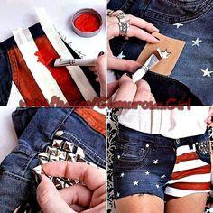 manualidades - Shorts
