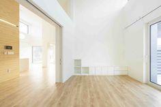 Gallery of Anmyeondo House / JYA-RCHITECTS - 17
