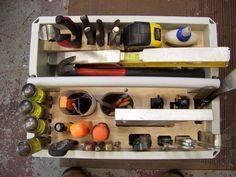 festool tool box - Google Search