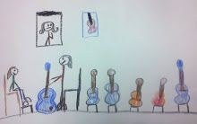 Character Counts - Show Set   Music Class Ideas