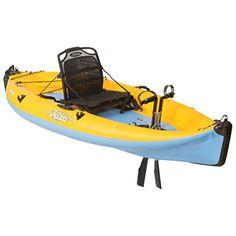Kayak Gear List: The Complete Checklist - The Adventure Junkies