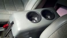 XJ Interior Mods? Whatcha got? - Page 29 - JeepForum.com