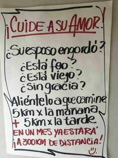 cerenbooet - 0 results for humor Funny Spanish Jokes, Spanish Humor, Alcohol Humor, Mean Jokes, Mafalda Quotes, Funny Quotes, Funny Memes, Life Quotes, Hilarious