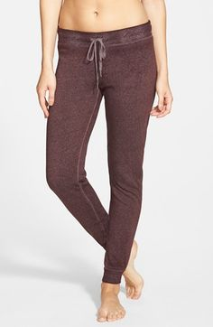BP.+'Skinny+Mini'+Sweatpants+(Juniors)+available+at+#Nordstrom