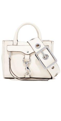 Designer Handbags Sample sale. See More. from shopbop.com · New Today  1b3e0b798641b