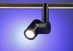 Micro Track Nano spotlight