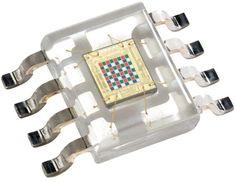 Arduino Color Sensor TCS230 TCS3200 | Random Nerd Tutorials