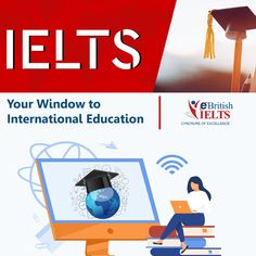 UK universities are accepting IELTS band score 6