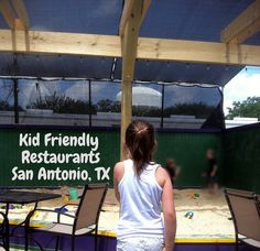 home is where they send us.: Kid Friendly Eating in San Antonio Texas Vacations, Texas Roadtrip, Texas Travel, Vacation Trips, Family Vacations, San Antonio Sea World, San Antonio Things To Do, San Antonio Vacation, Kid Friendly Restaurants