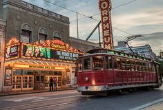 Best Cheap Cities to Visit in the US: DC, New Orleans, Salt Lake & More - Thrillist