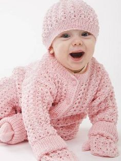 Nordic Yarns and Design since 1928 Baby Knitting Patterns, Baby Patterns, Crochet For Kids, Free Crochet, Crochet Coat, Diy Clothes, Kids Outfits, Winter Hats, Crafts