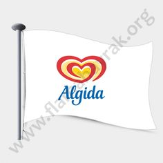 algida-gida-gönder-bayrağı http://www.flamabayrak.org