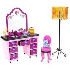 Barbie Bebe, Barbie Doll Set, Baby Barbie, Barbie Doll House, Barbie Toys, Barbie Dream, Pink Barbie, Accessoires Barbie, Diy Barbie Furniture