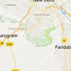 Pre rented property for sale in Gurgaon,Pre leased property in Gurgaon,why to invest in Pre rented property,tips to invest in Gurgaon.