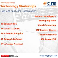 47 best Oracle Training Programs | Technology Certifications images ...