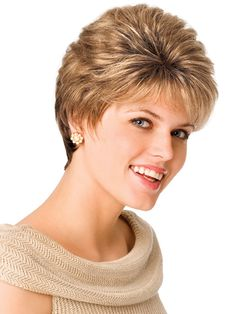 Acclaim Average by Gabor   Wigs.com - The Wig Experts™