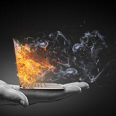 Zeitsparende Technologien erhöhen den Zeitdruck: Hightech. Highspeed. Hightouch ||| Wie viel Zeit spart das Handy, das Tablett, das ... tatschlich? Wer von euch kann sich noch erinnern, wie wir vor 30 Jahren arbeiteten? Naja, ehrlich gesagt arbeitete ich selbst damals noch nicht. Doch an Bibliotheken mit Karteikärtchen statt Online-Katalog kann selbst ich mich noch gut erinnern ;-) Wie zeitsparend sind die neuen Technologien für euch? Was möchtet ihr keinesfalls mehr missen?