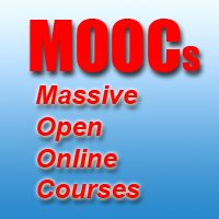 Will MOOCs Forever Change Higher Education?  Massive Open Online Courses (MOOC's) are expected to draw millions of students and adult learners from around the world.