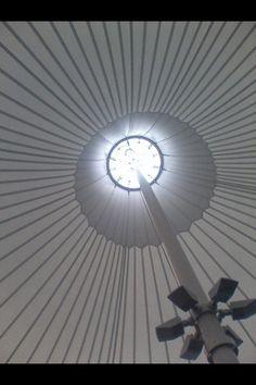 The milk market, limerick Limerick Ireland, Ceiling Fan, Milk, Marketing, Ceiling Fan Pulls, Ceiling Fans