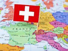 Les rois de l'export. Grâce à ses industries de pointe, la Suisse est une puissance économique et technologique de premier plan. A population égale, le pays ...