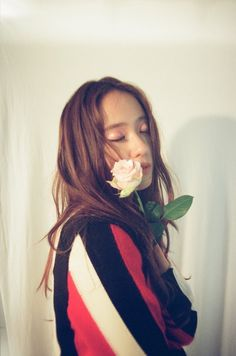 f(x) - Krystal Krystal Jung, Jessica & Krystal, Jessica Jung, K Pop, Get Skinny Legs, Idol, Sulli, The Most Beautiful Girl, Korean Actresses