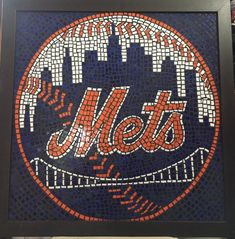 new york mets - Fan Shop: Sports & Outdoors New York Mets Baseball, Ny Mets, Golf Stores, Fan, Sports, Camping, Colors, Hs Sports, Campsite