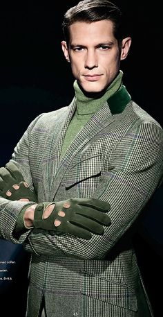 Paul Stuart 2015 #menswear #fashion