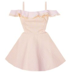 Sweet Sunshine Lolita Dress – Bonne Chance Collections