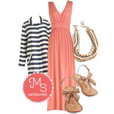 Key Largo to My Heart Dress by modcloth on Polyvore featuring Tulle Clothing