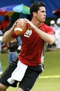 aaron murray-Georgia Bulldogs <3