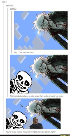 Funny Memes Pictures of Today - Page 9 of 52 - GAGnsta Funny Puns, Funny Relatable Memes, Haha Funny, Hilarious, Funny Stuff, Minecraft Memes, Spongebob Memes, Danganronpa Memes, Gaming Memes