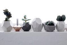 ✖ Mineral grey