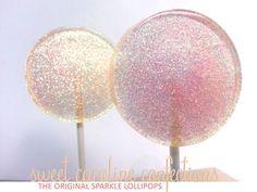 Light Pink Wedding Favor Lollipops Peach by SweetCarolineConfect Best Wedding Vows, Wedding Pics, Wedding Themes, Wedding Events, Our Wedding, Weddings, Rustic Wedding, Cute Wedding Dress, Fall Wedding Dresses