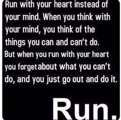 Merveilleux Gratuit Course a Pied citation Suggestions,I Love Running When you run with yo. - Course à Pied Track Quotes, Running Quotes, Running Motivation, Fitness Motivation, Running Humor, I Love To Run, Run Like A Girl, Just Run, Keep Running