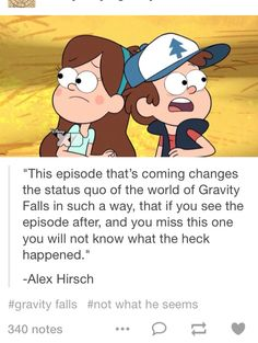 I saw this episode today!!!! Spoiler alert......... STAN'S BROTHER IS THE AUTHOR! Please don't hate me!