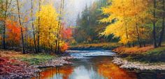 paisajes-muy-coloridos-oleo.jpg (1552×754)
