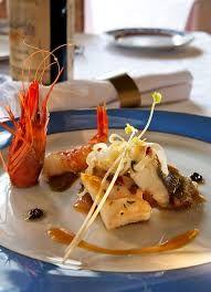 #Gastronomy #Gastronomia #Spain #Andalucia #FatCat #cuisine #Wine #Food