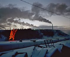 Esko Männikkö / Pekka Turunen Untitled (from the series 'Pemoht') / 2013 c-print framed by the artist Berlin, Photo B, Expositions, Street Photo, Finland, Street Art, Framed Prints, In This Moment, Sculpture