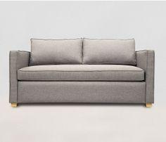 Boconcept Schlafsofa boconcept sleeper 1 795 sofa with reclining and
