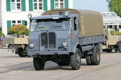 Space Car, Old Cars, Military Vehicles, Hot Rods, Jeep, Monster Trucks, Army, Wheels, Bern