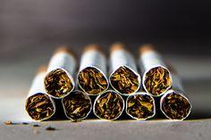 Tobacco firms lose EU court case