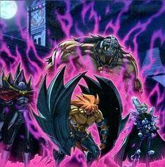 Yu-Gi-Oh Destiny Soldiers #DESO-EN002 Destiny HERO Dynatag SR