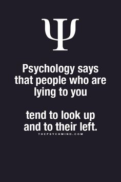 Sexual Attraction - psychology says, the better you become as a person, the better you attract. finding the right person begins with you. - 3 Easy Techniques To Create Sexual Attraction… Psychology Says, Psychology Fun Facts, Psychology Quotes, Interesting Psychology Facts, Psychology Careers, Health Psychology, Color Psychology, Interesting Facts, Great Quotes