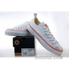http://www.shoxnz.com/converse-all-star-classic-low-canvas-white-orange-shoes-4da7p.html CONVERSE ALL STAR CLASSIC LOW CANVAS WHITE ORANGE SHOES 4DA7P Only $82.00 , Free Shipping!
