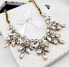 Cheap jewelry mannequin, Buy Quality jewelry ceramic directly from China jewelry from Suppliers:    free shipping 2014 Brand colorful Crystal Flower Choker Chain Neon Bib Statement Necklace For Women necklaces & penda