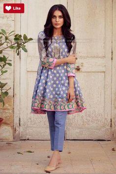 Khaadi KJ17613 Winter Volume 1 2017 #Khaadi @Khaadi @KhaadiFashion #Khaadi2017 #Khaadi @womenfashion @womenfashions @style #womenfashion's #bridal #pakistanibridalwear #brideldresses #womendresses #womenfashion #womenclothes #ladiesfashion #indianfashion #ladiesclothes #fashion #style #fashion2017 #style2017 #pakistanifashion #pakistanfashion #pakistan Whatsapp: 00923452355358 Website: www.original.pk