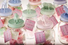 Items similar to Sugar Scrub Soaps. Sugar Scrub Recipe, Sugar Scrub Diy, Diy Scrub, Shower Scrub, Baby Soap, Organic Soap, Homemade Skin Care, Jojoba Oil, Soap Making
