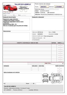 Vehicle Inspection, Checklist Template, Auto Service, Subaru Impreza, Car Wash, The Body Shop, Lettering, Invoice Format, Google
