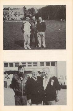 Calendrier 1983-1984 - 2ème Division - Page 37