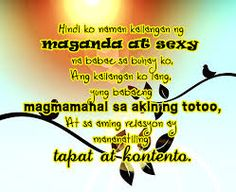 best love quotes for girlfriend tagalog – Love Kawin Sweet Love Words, Sweet Love Quotes, Love Quotes For Her, Short Funny Quotes, Flirting Quotes Dirty, Funny Good Morning Quotes, Good Night Quotes, Tagalog Love Quotes, Pinoy Quotes